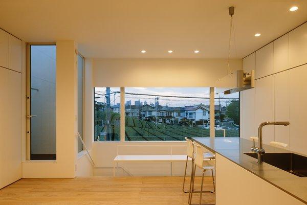 Photo 2 of Vida modern home