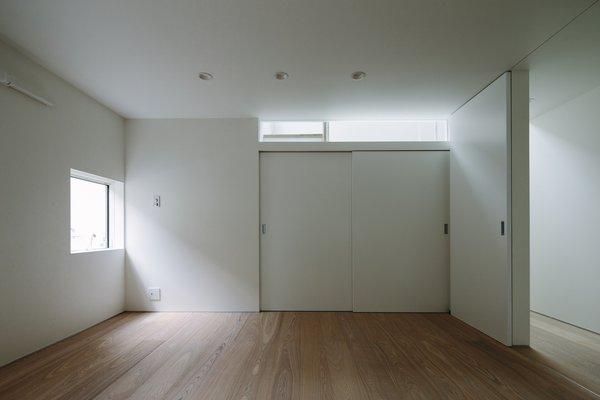 Photo 3 of Vida modern home