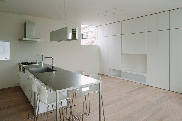Photo 6 of Vida modern home