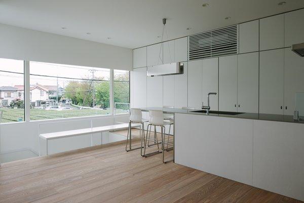 Photo 9 of Vida modern home