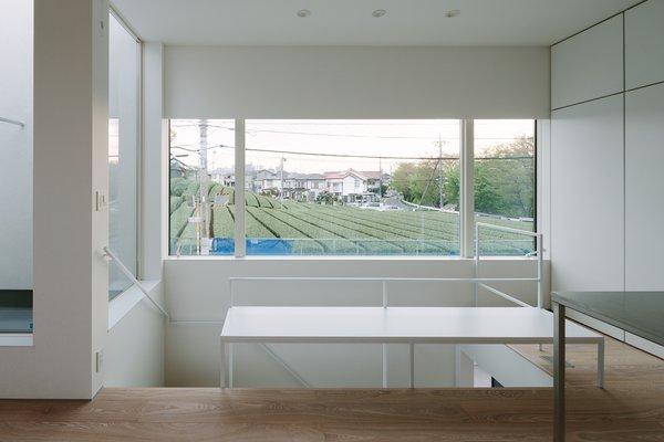 Photo 10 of Vida modern home
