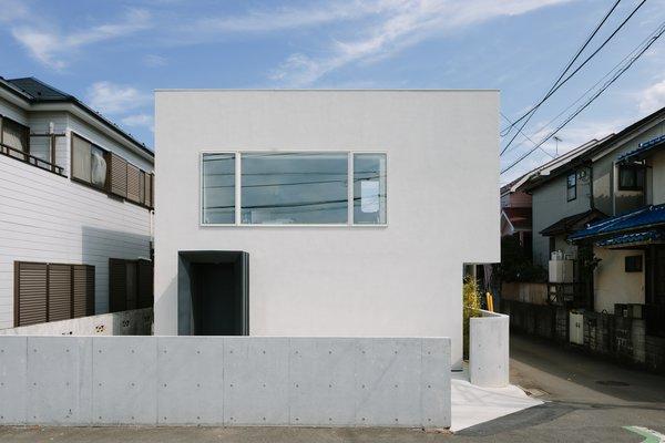 Photo 13 of Vida modern home