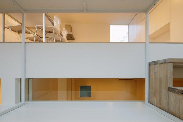Photo 18 of Vida modern home