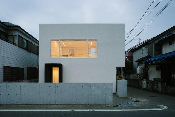 Photo 20 of Vida modern home