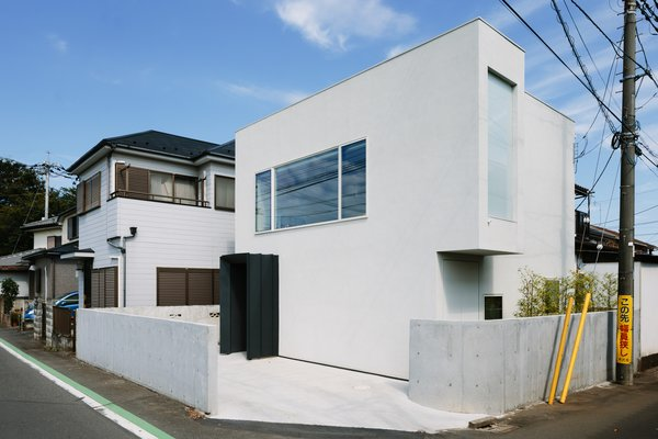 Photo 17 of Vida modern home