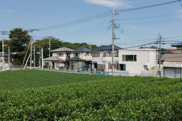 Photo 15 of Vida modern home