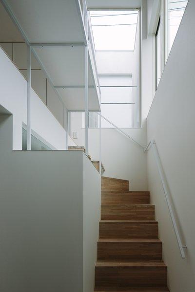 Photo 12 of Vida modern home
