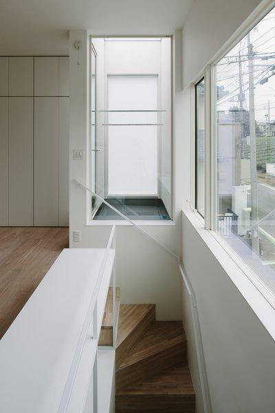 Photo 16 of Vida modern home