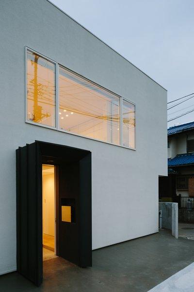 Photo 7 of Vida modern home
