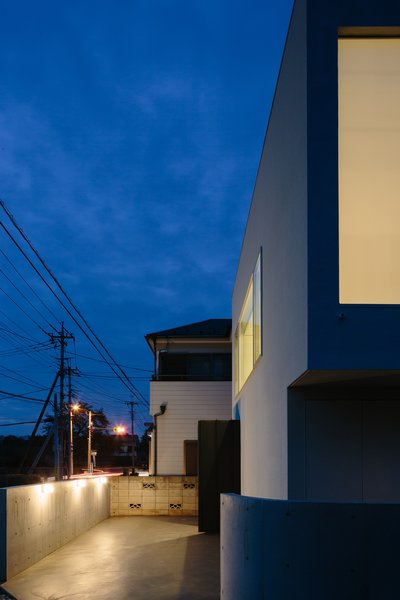 Photo 5 of Vida modern home
