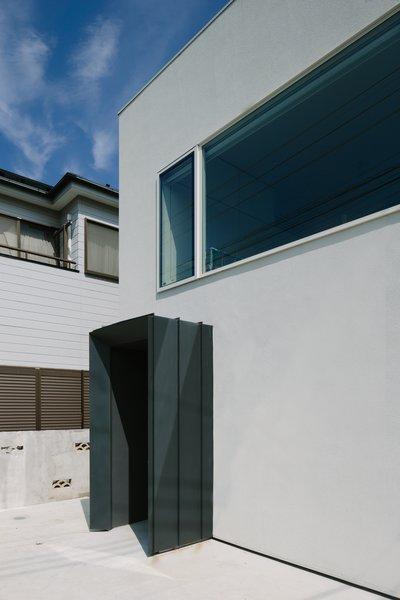 Photo 19 of Vida modern home
