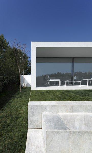 Photo 5 of Breeze House modern home