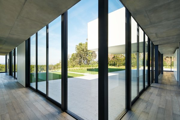Photo 6 of OZ Residence modern home