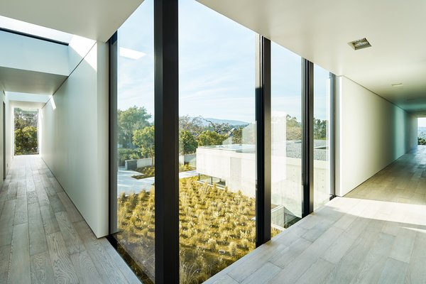 Photo 5 of OZ Residence modern home
