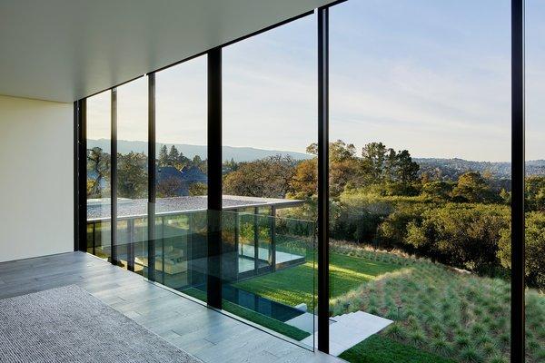 Photo 7 of OZ Residence modern home