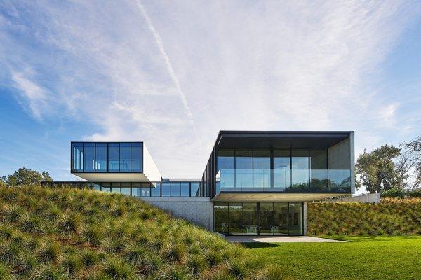 Photo 13 of OZ Residence modern home