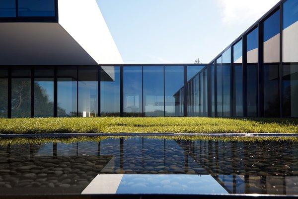 Photo 18 of OZ Residence modern home