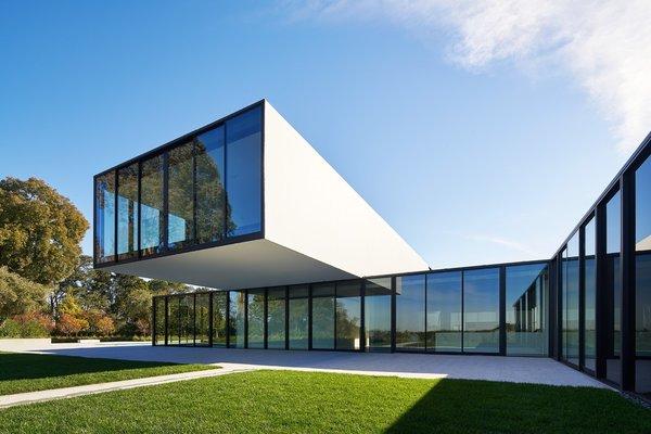 Photo 19 of OZ Residence modern home