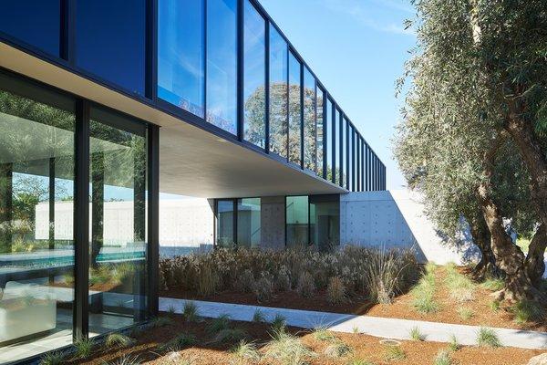 Photo 20 of OZ Residence modern home