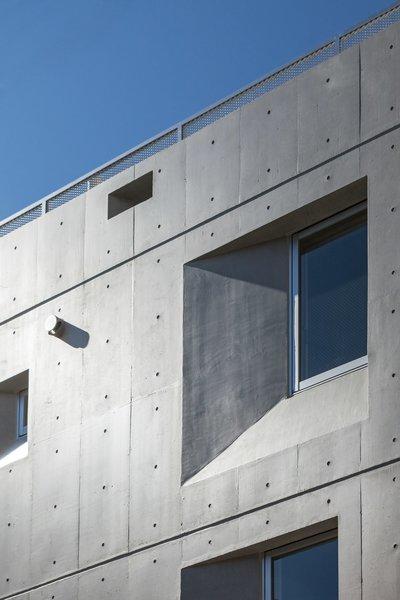 Photo 3 of Modelia Days GOKOKUJI modern home