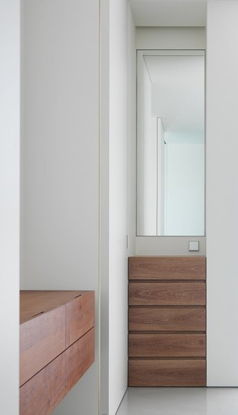 Photo 4 of Element Apartment modern home