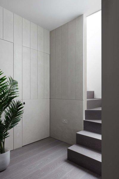 Photo 9 of Maida Vale Apartment modern home