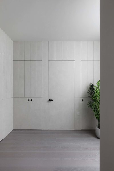 Photo 10 of Maida Vale Apartment modern home