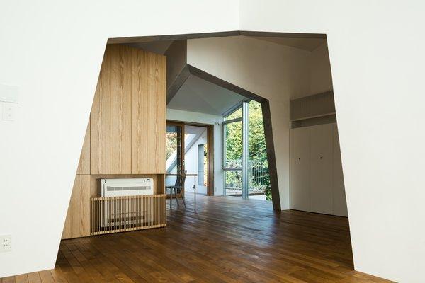 Photo 3 of ROROOF vol.2 modern home
