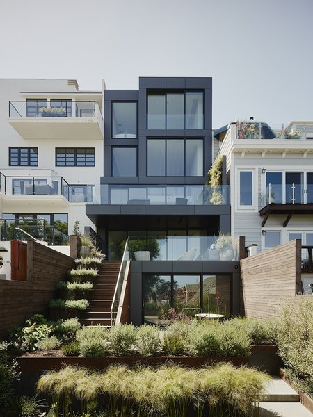 Top 4 Homes of the Week With Impressive Backyards