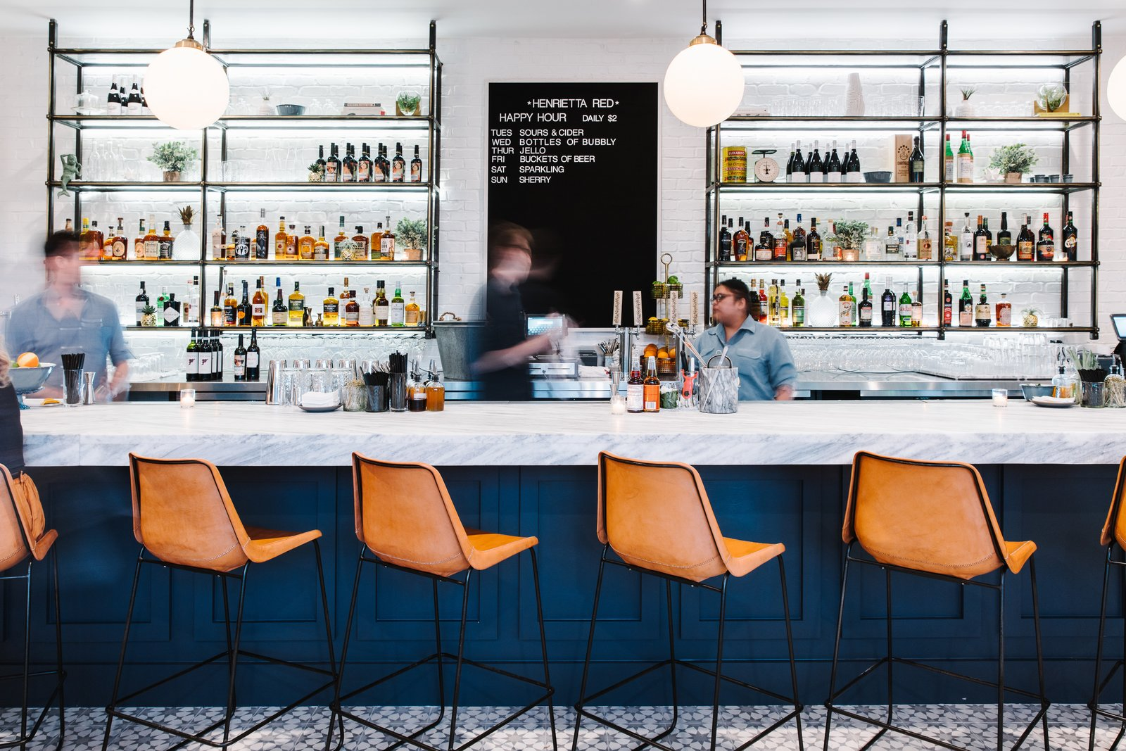 how to run a restaurant Collier merrill discusses the day to day running of a restaurant business including who is suited to the industry, what it takes for a restaurant to be successful, and more.