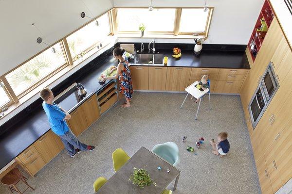 Photo 11 of Seagrape House modern home