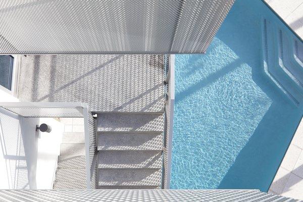 Photo 15 of Seagrape House modern home