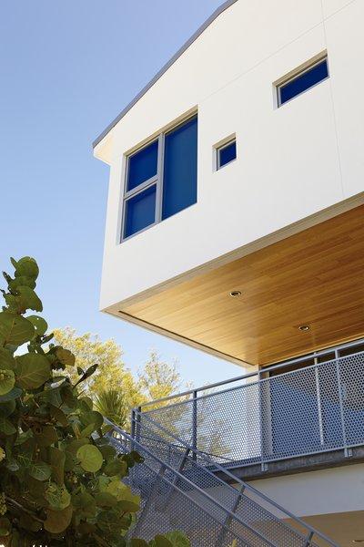 Photo 14 of Seagrape House modern home