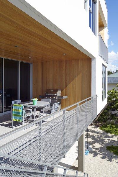Photo 6 of Seagrape House modern home