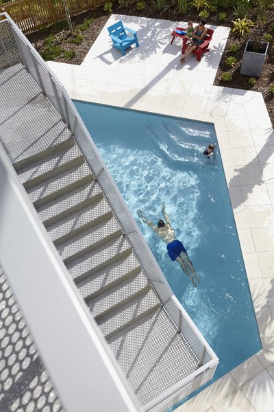 Photo 10 of Seagrape House modern home