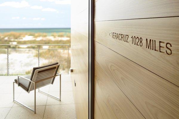 Photo 19 of Seagrape House modern home