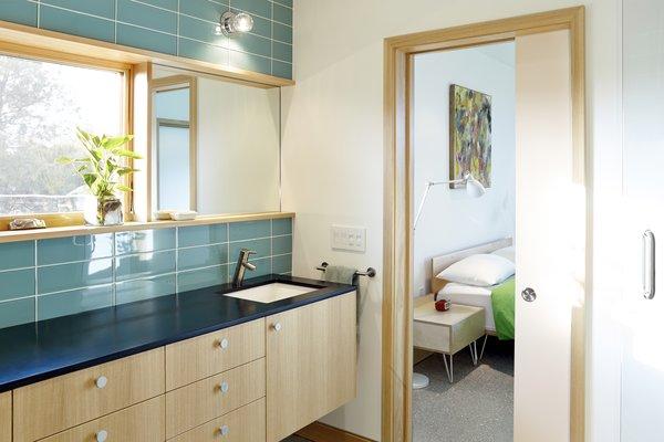 Photo 17 of Seagrape House modern home