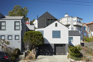 9 Stellar San Francisco Renovations - Photo 7 of 9 -
