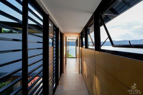 Photo 8 of PLK Lake House modern home