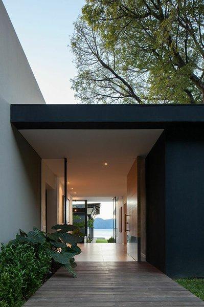 Photo 7 of PLK Lake House modern home