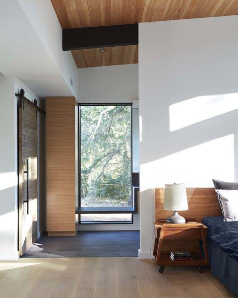 Sacramento Modern Residence by Klopf Architecture Photo 13 of Sacramento Modern Residence modern home
