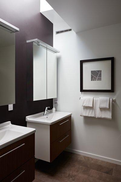 Photo 20 of San Carlos Midcentury Modern Remodel modern home