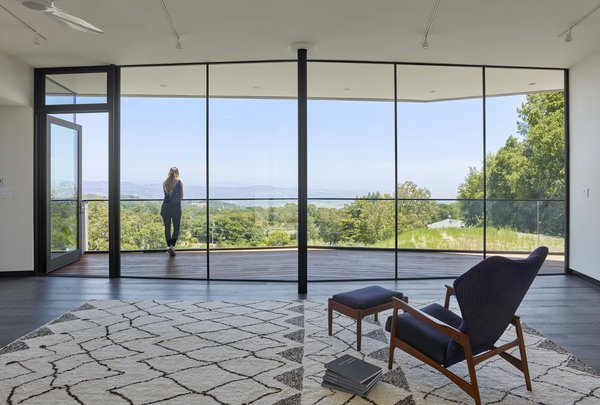 Photo 10 of Box on the Rock modern home