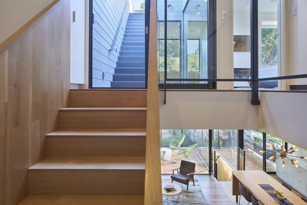 Photo 15 of 29th Street Residence modern home