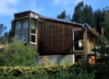 Photo 11 of Oakland California Modern Nabeshima Kahle Snow House modern home