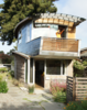 Photo 17 of McGee Salvage House modern home