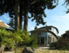 Photo 10 of McGee Salvage House modern home