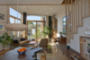 Photo 12 of McGee Salvage House modern home
