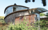 Photo  of McGee Salvage House modern home