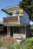 Photo 2 of McGee Salvage House modern home